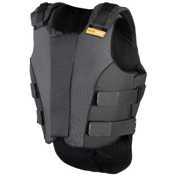 Airowear Teens Outlyne Body Protector T1